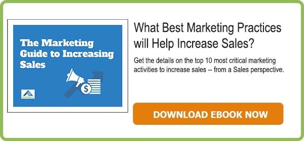 cta-ebook-marketing-increase-sales